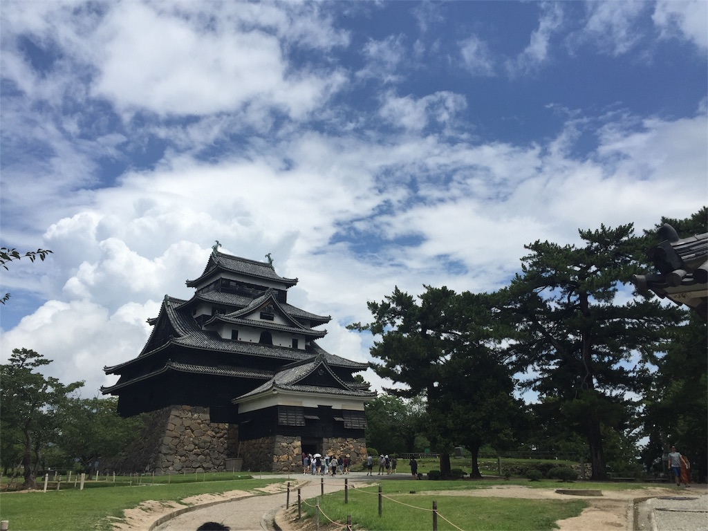 f:id:kensuketakahashi:20170825004141j:image
