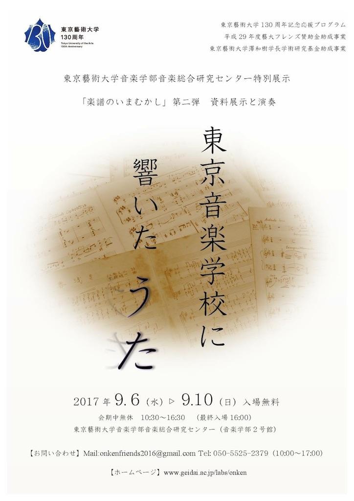 f:id:kensuketakahashi:20170825123828j:image