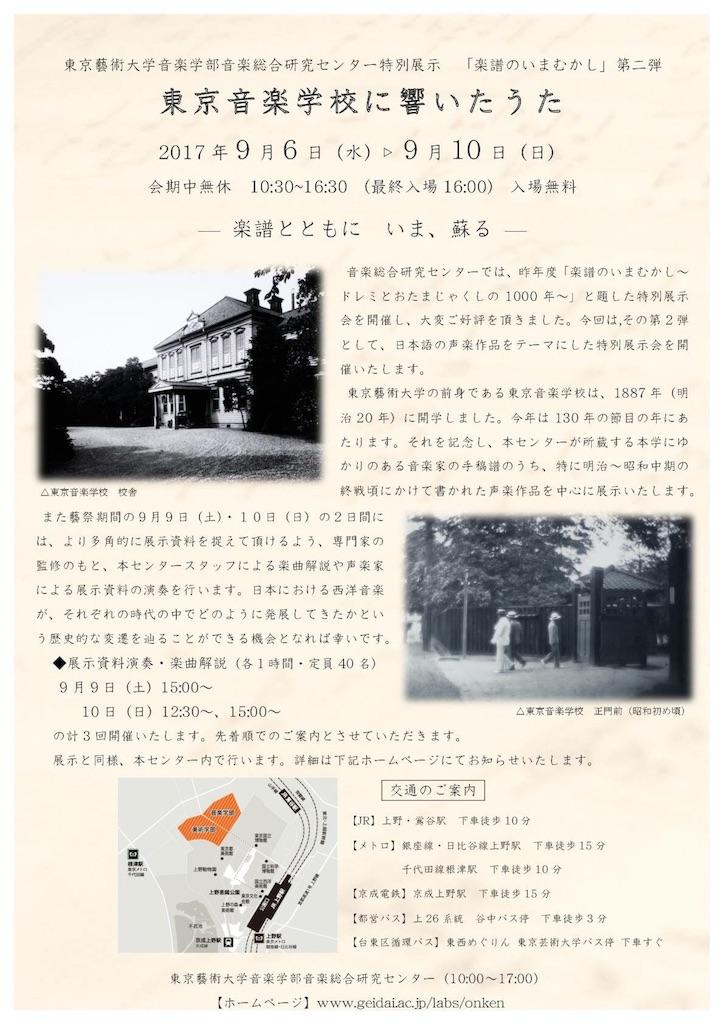 f:id:kensuketakahashi:20170825123831j:image