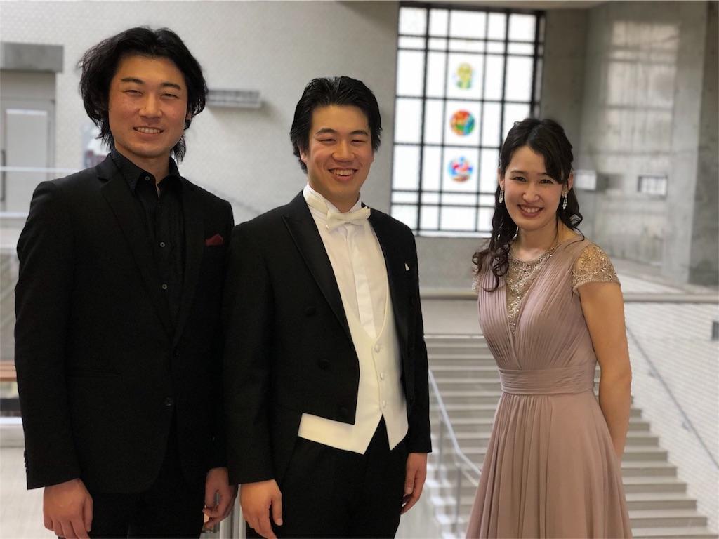 f:id:kensuketakahashi:20180322164733j:image