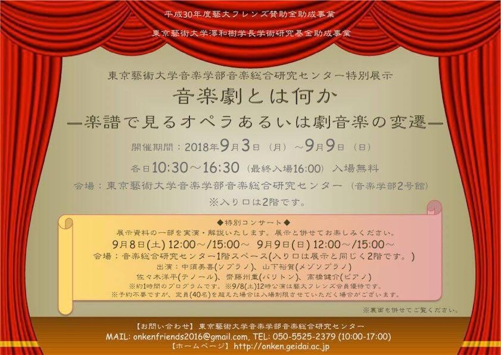 f:id:kensuketakahashi:20180904112938j:image