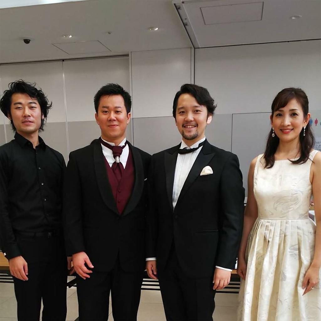 f:id:kensuketakahashi:20180904211838j:image