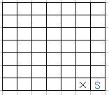 f:id:kensuzuki:20170722192026j:plain