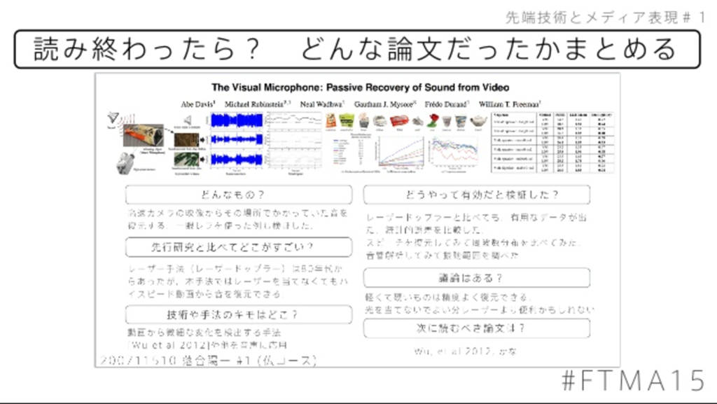 f:id:kenta-yam-124:20170126211216p:plain
