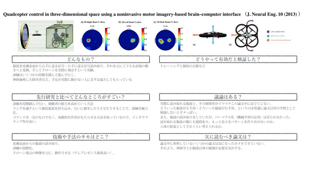 f:id:kenta-yam-124:20170126211848p:plain