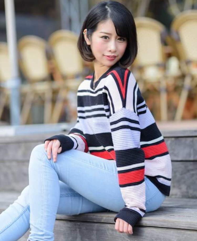 f:id:kenta_PDCA:20180419180356j:plain