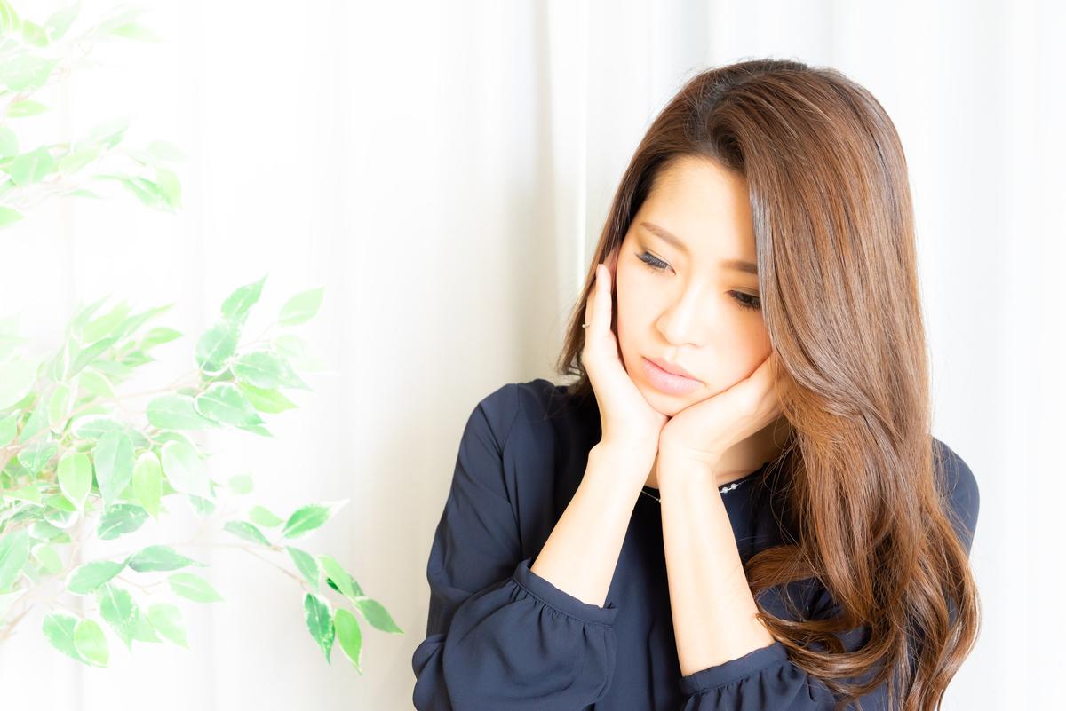 f:id:kenta_furumi_400f:20200324151342j:plain