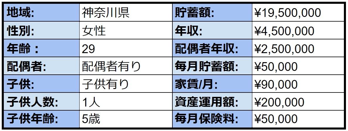 f:id:kenta_furumi_400f:20200324160805j:plain