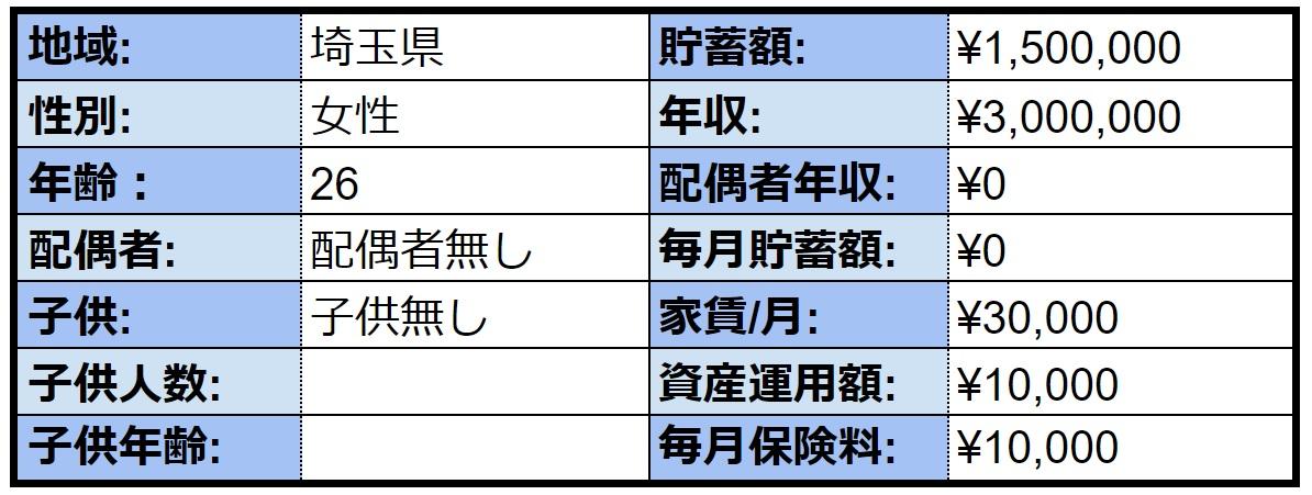 f:id:kenta_furumi_400f:20200324160811j:plain