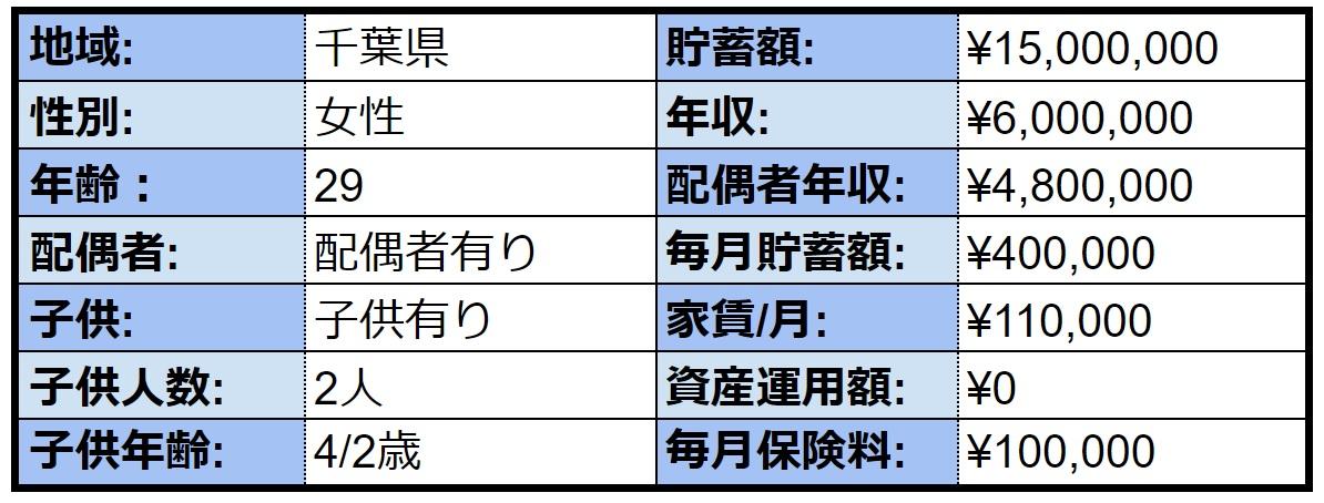 f:id:kenta_furumi_400f:20200324160815j:plain