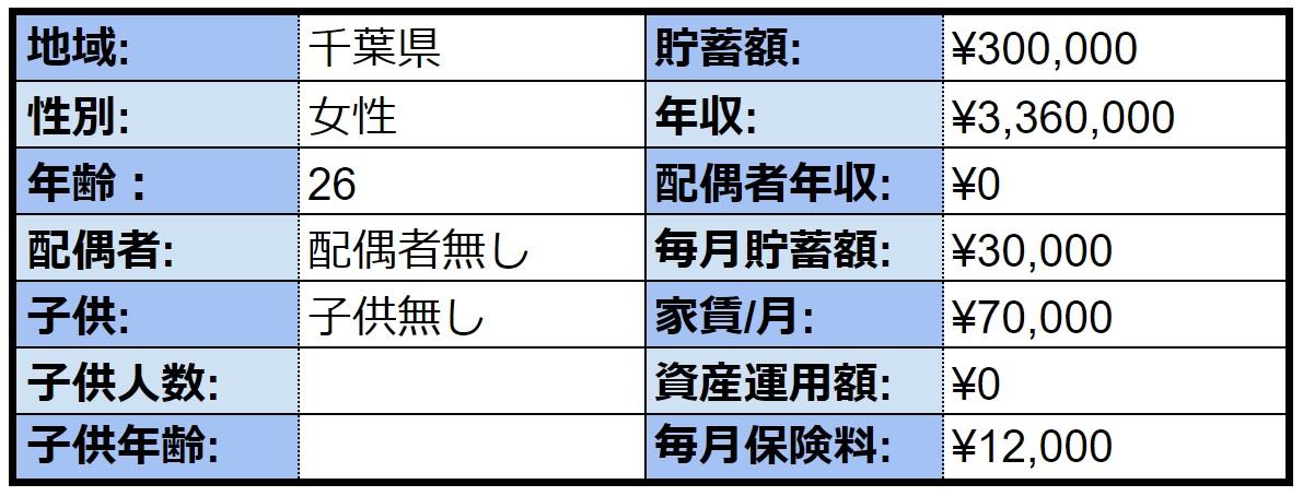 f:id:kenta_furumi_400f:20200324160817j:plain