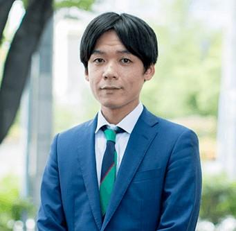 f:id:kenta_furumi_400f:20200325114756j:plain