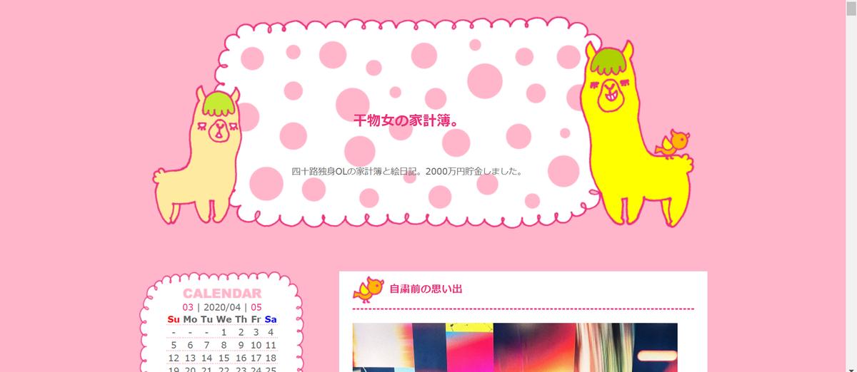 f:id:kenta_furumi_400f:20200403164733p:plain
