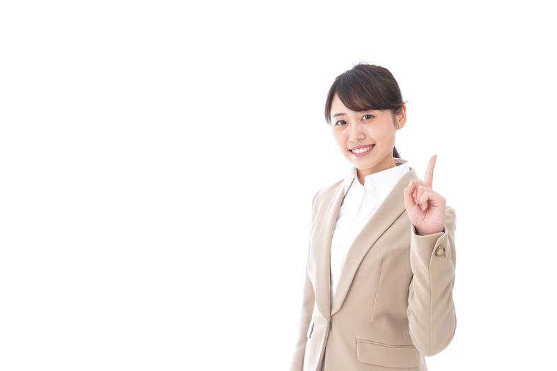 f:id:kenta_furumi_400f:20200414154454j:plain
