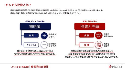 f:id:kenta_furumi_400f:20200421134550p:plain