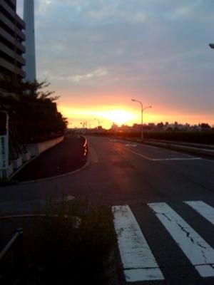 f:id:kenta_hi:20100910053524j:image:left