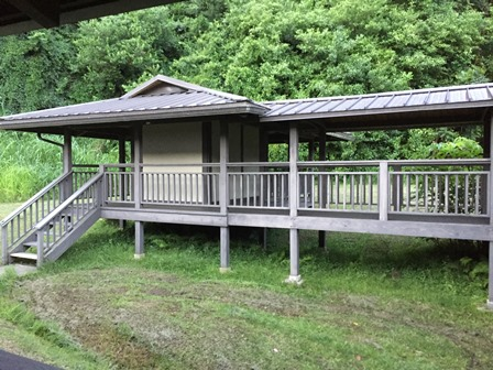 f:id:kentai-koshin:20160707153345j:plain
