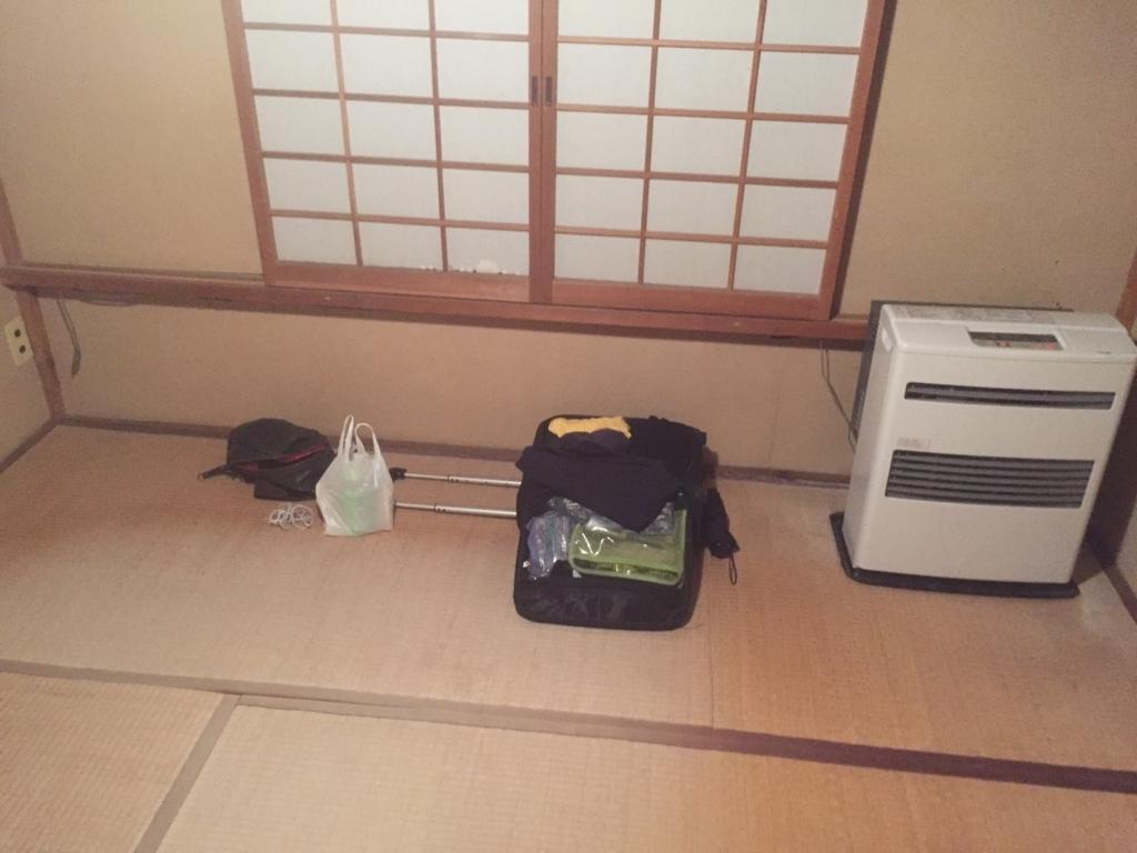 f:id:kentai-koshin:20170622134308j:plain