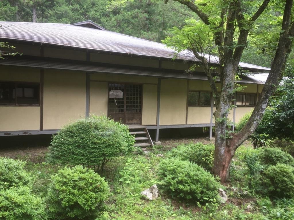 f:id:kentai-koshin:20170622134501j:plain