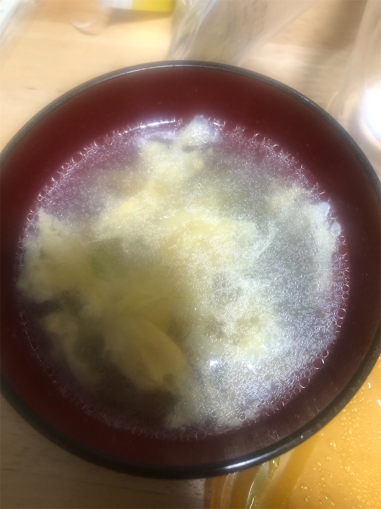 f:id:kentakasu:20191226225336j:image