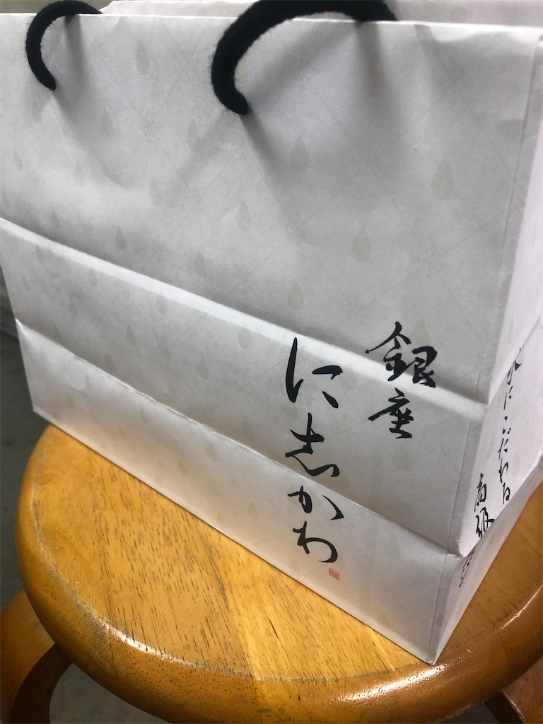 f:id:kentakasu:20191228161752j:image