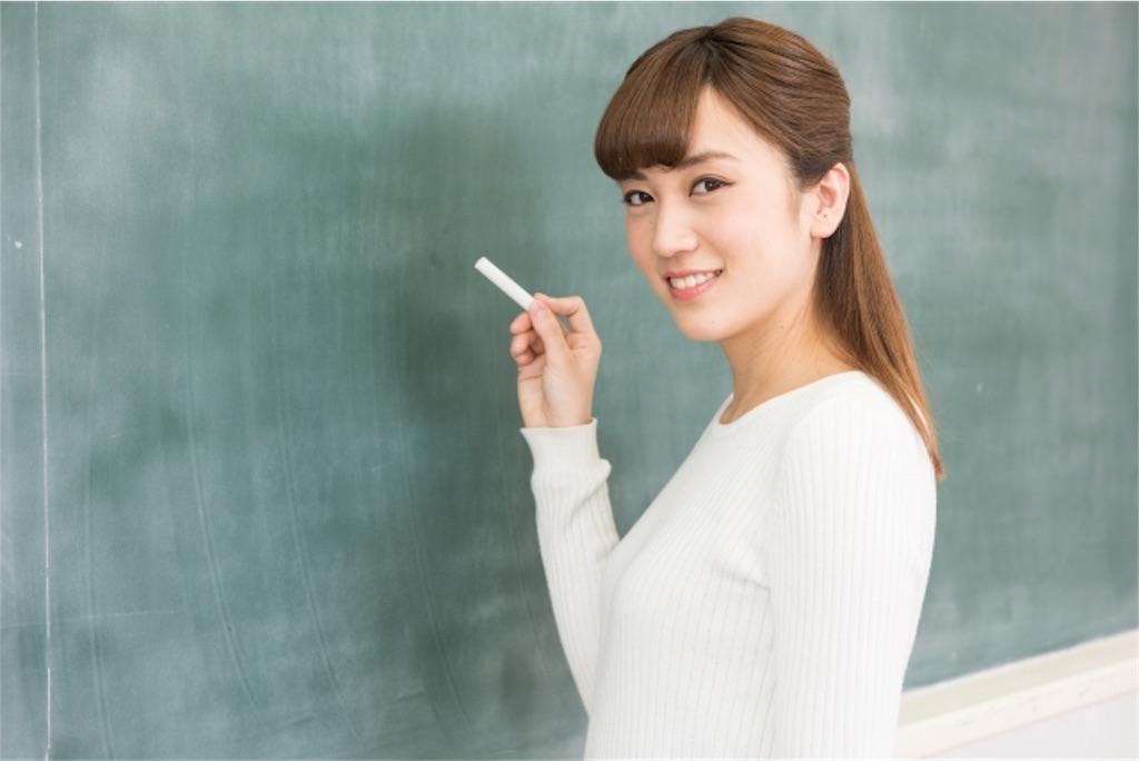なぜ学校への営業は難しいのか?コツを紹介します!05
