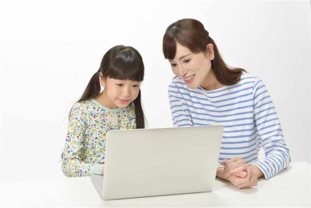 なぜ小学生からオンライン英会話がおすすめなのか?02