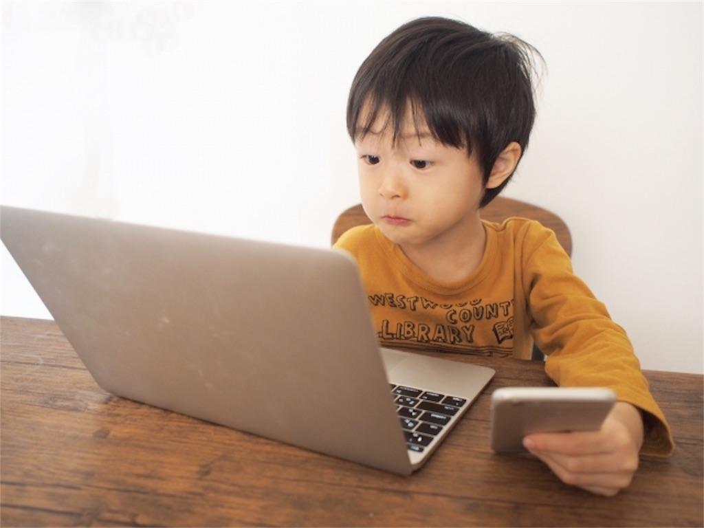 プログラミングが小学生の授業で必修になる理由01