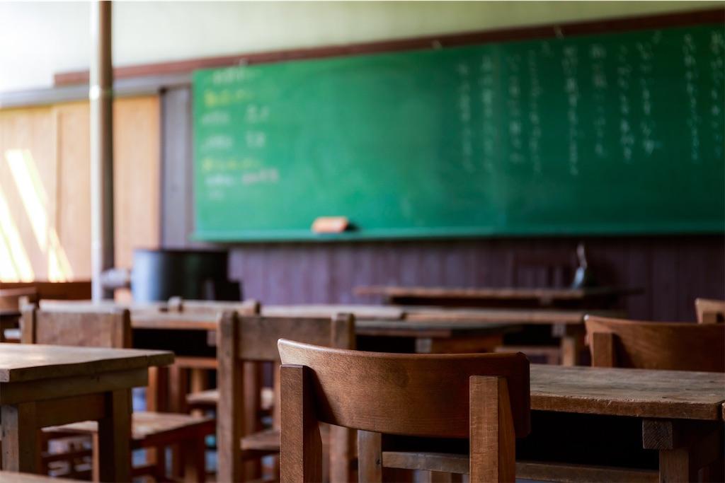 教育格差の問題について2