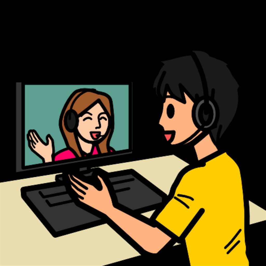 子供にこそオンライン英会話をさせるべき理由