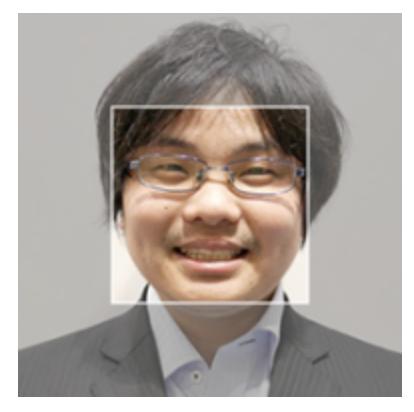 f:id:kentaro-suto:20181023104712p:plain