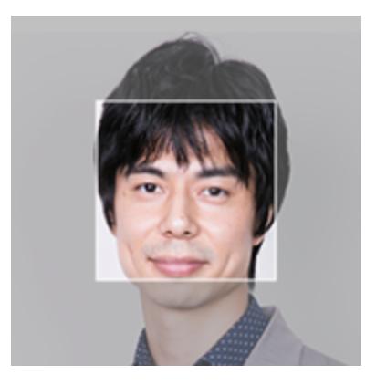 f:id:kentaro-suto:20181023104751p:plain