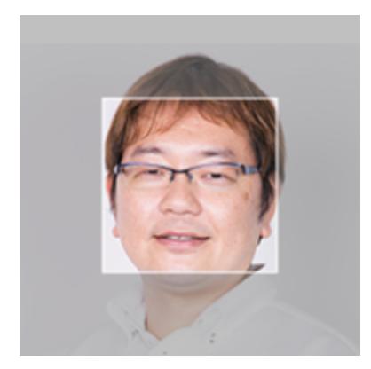 f:id:kentaro-suto:20181023105603p:plain