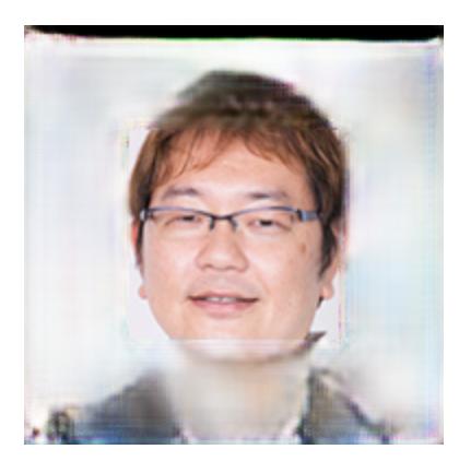 f:id:kentaro-suto:20181023105619p:plain