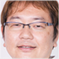 f:id:kentaro-suto:20181024173458p:plain