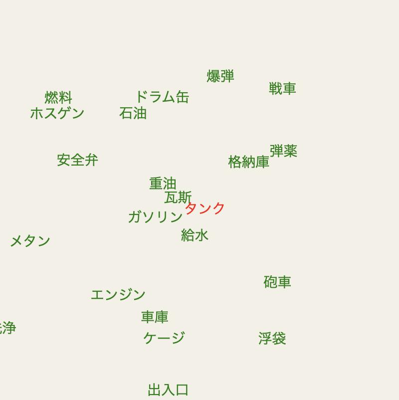 f:id:kentaro-suto:20181122143223p:plain