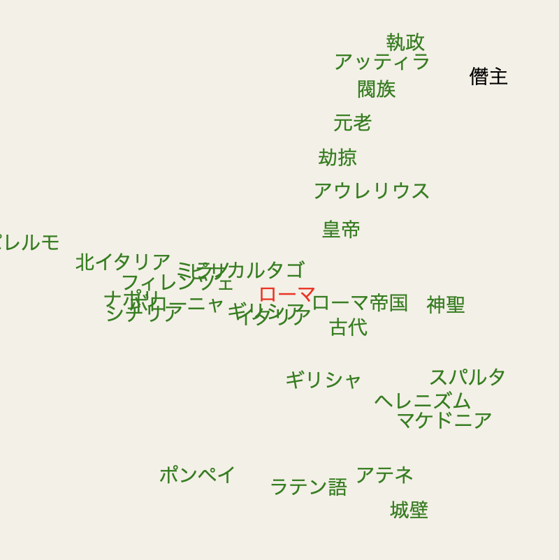 f:id:kentaro-suto:20181122153729p:plain