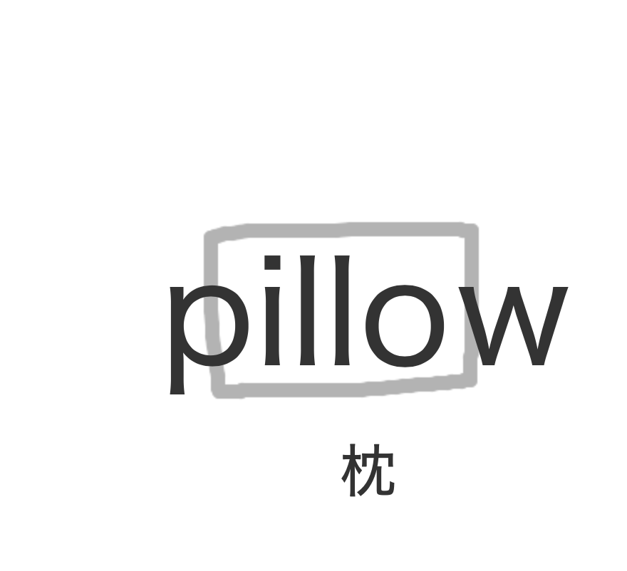 f:id:kentaro-suto:20190111200309p:plain
