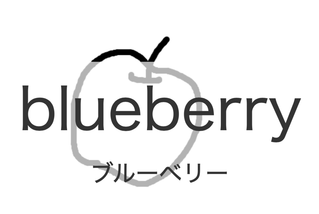 f:id:kentaro-suto:20190111203526p:plain
