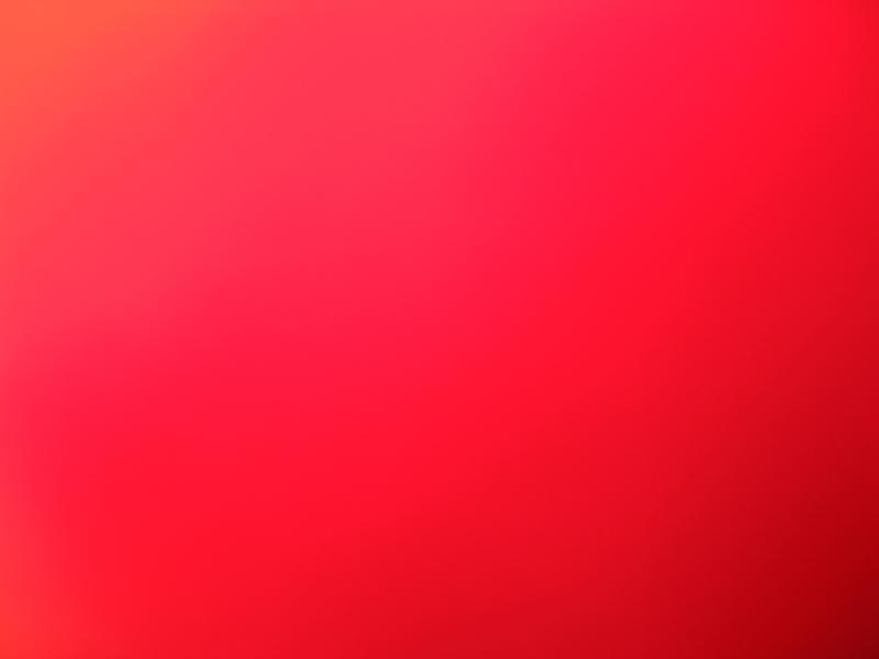 f:id:kentaro-takano:20141008102123j:plain