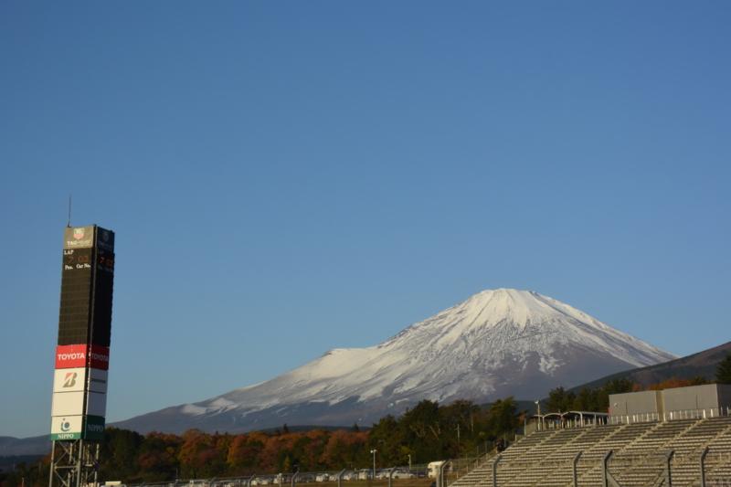f:id:kentaro-takano:20141126172619j:plain