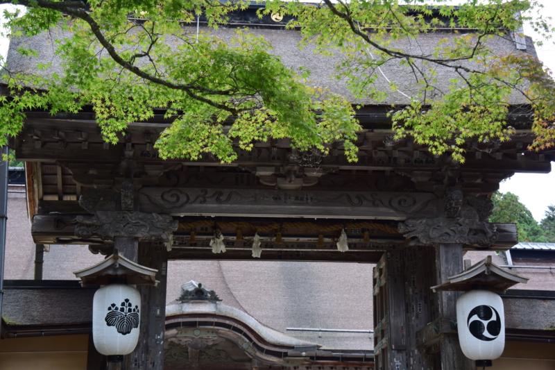f:id:kentaro-takano:20150309214735j:plain