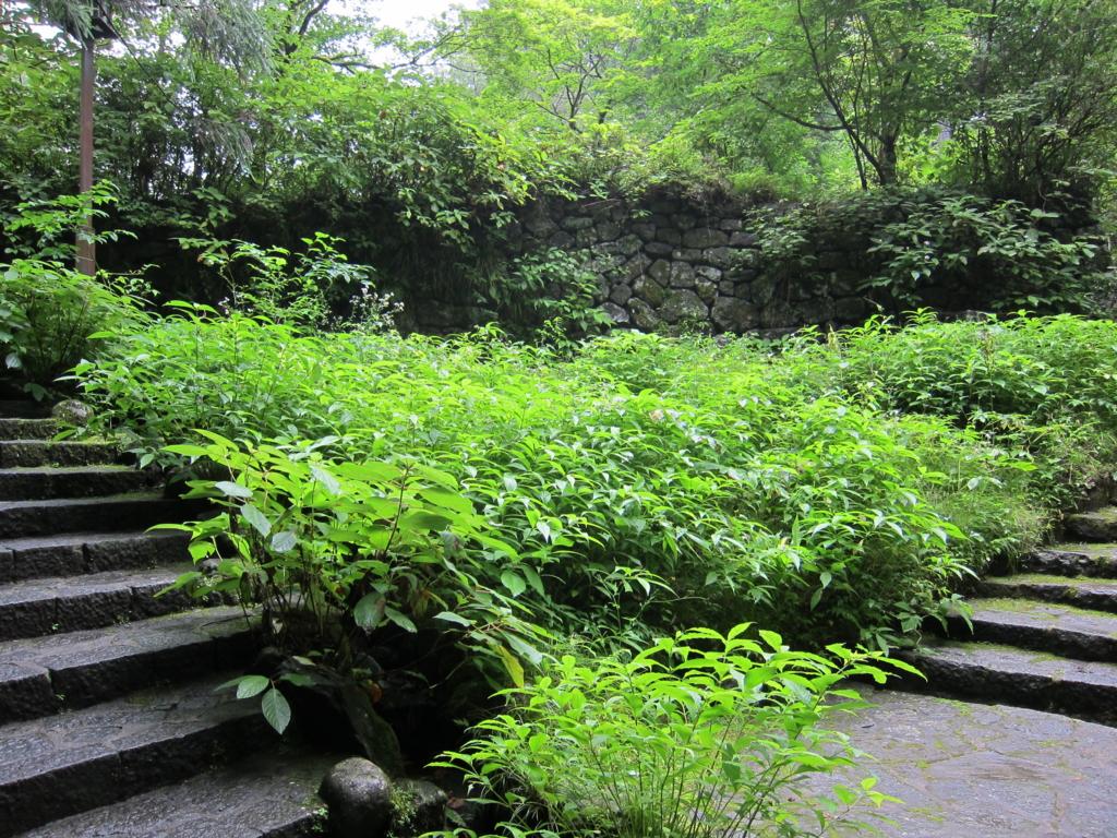 f:id:kentaro-takano:20160906012137j:plain