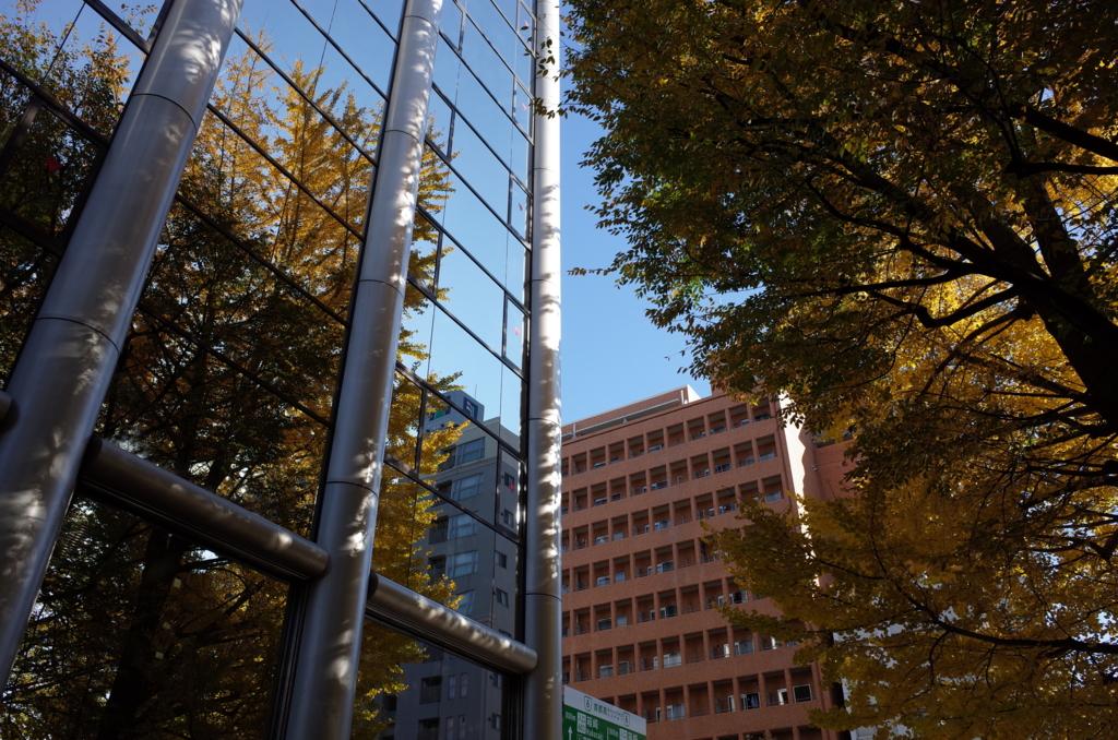 f:id:kentaro-takano:20161202200635j:plain