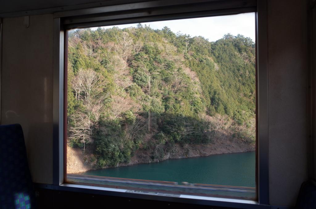 f:id:kentaro-takano:20170328213040j:plain