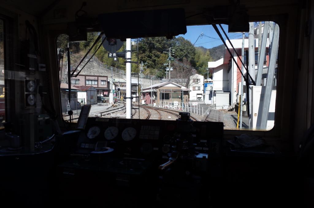 f:id:kentaro-takano:20170419174237j:plain