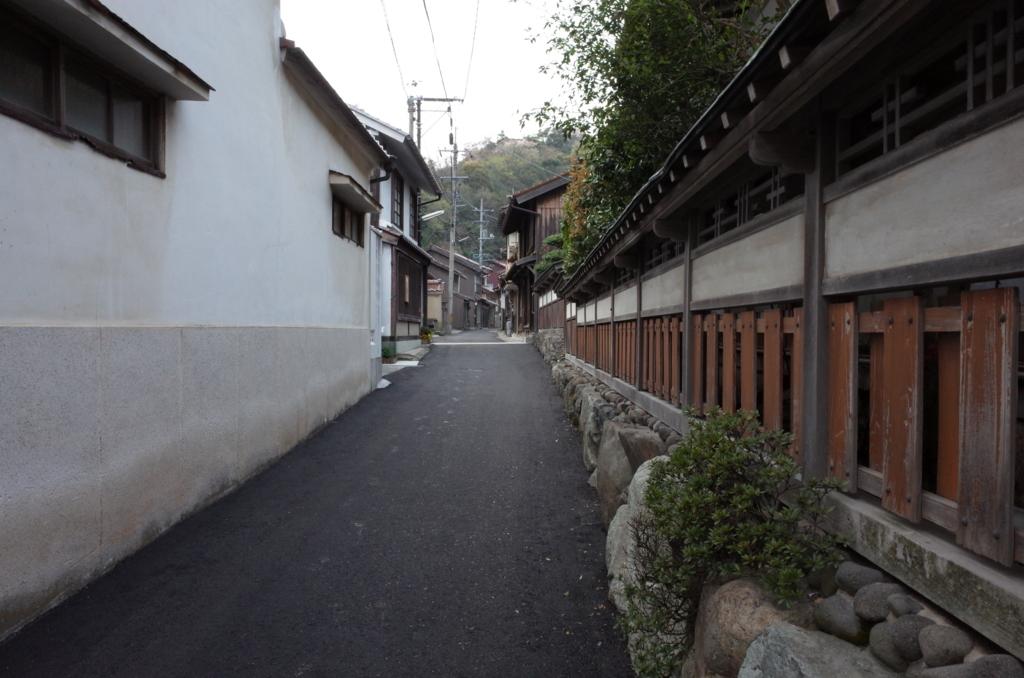 f:id:kentaro-takano:20170724181910j:plain