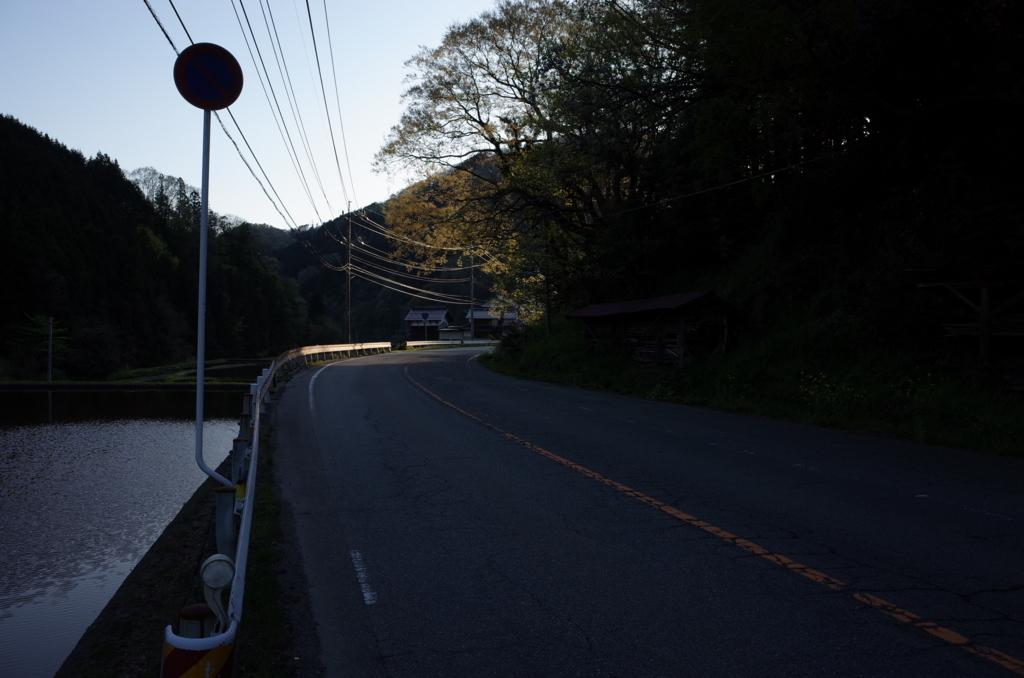f:id:kentaro-takano:20170810183555j:plain