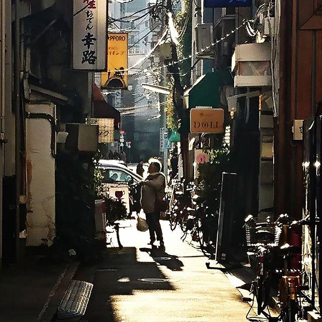 f:id:kentaro-takano:20180104170143j:plain