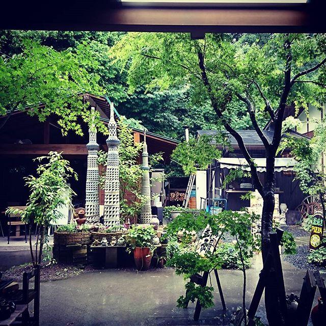 f:id:kentaro-takano:20180105175131j:plain